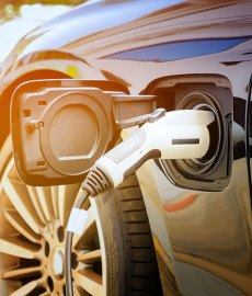 Centrica and Ombu invest in Israeli EV charging software provider