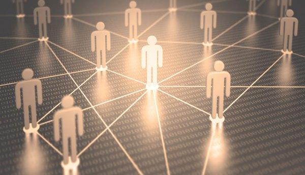 Independent Fibre Networks Ltd. rebrands as Open Fibre Networks Ltd.
