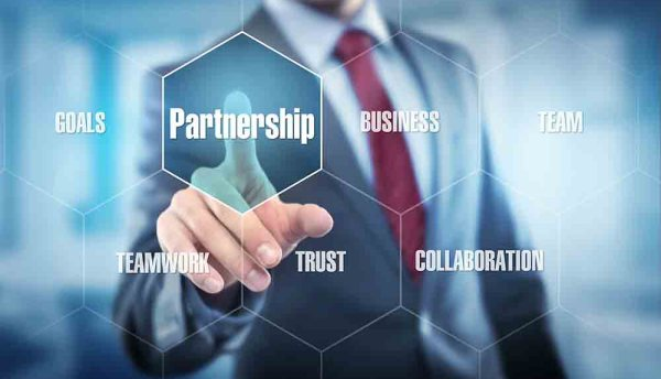 Ambitious new Innovation Partnerships with African countries