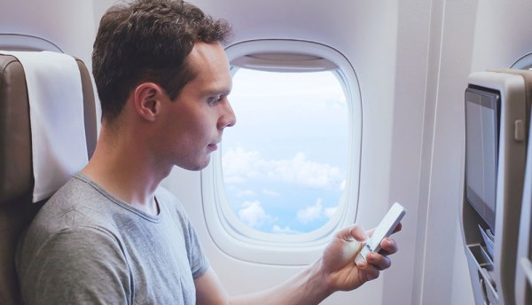 Gogo 2Ku aims for high-speeds on board Air France