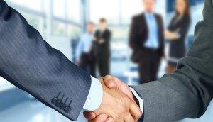 Ericsson and Liberty Global extend European partnership