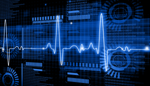NHS Digital protects patient data with Cisco and Computacenter