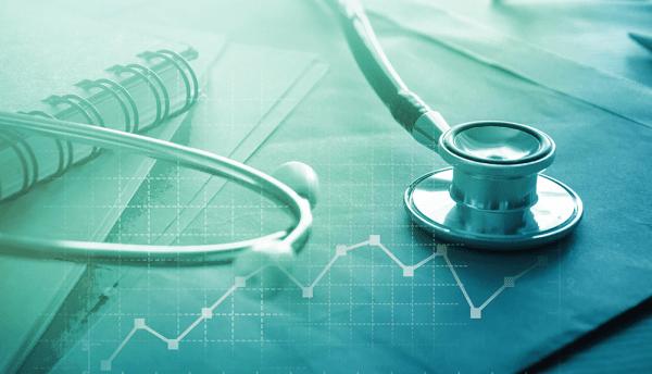 BC Platforms delivers data management platform for Helsinki hospital