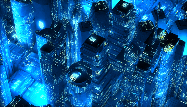 Education and healthcare technologies deliver smart city benefits