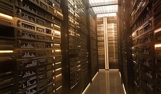 DigiPlex becomes most recognised data centre brand among Nordic C-suite