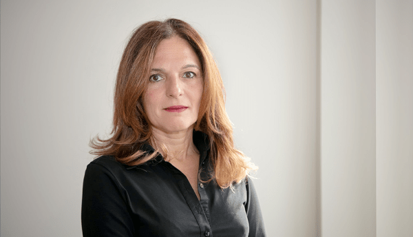 New addition to law firm's cybersecurity practice in Brussels