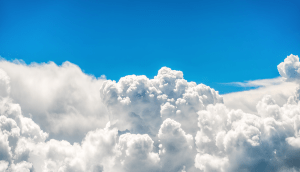 Skynamo and Datel partner to bring sales mobility to UK Sage users
