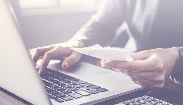 Portugal mandates B2G e-invoicing beginning in January 2019