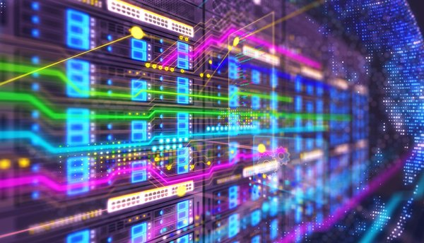 Expert: Why data centre design and build is evolving exponentially
