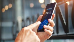 Accelerating financial inclusion: VeriPark's e-Wallet solution