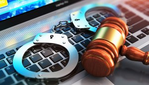 Clavister protects large law enforcement customer in Nordics