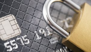 Expert discusses cyber challenges for financial services organisations