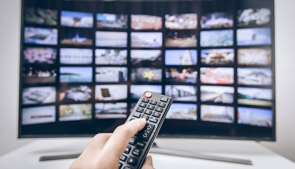 Vodafone Germany selects Metrological to improve GigaTV experience