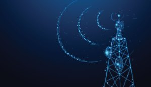 Swisscom selects AudioCodes border controller for Direct Routing