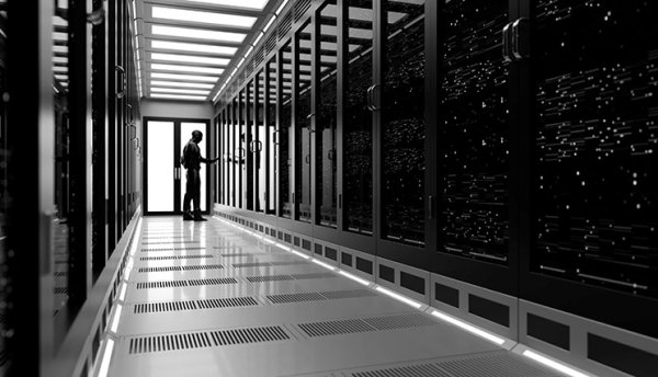 Equinix expands its interconnection and data centre services to Hamburg
