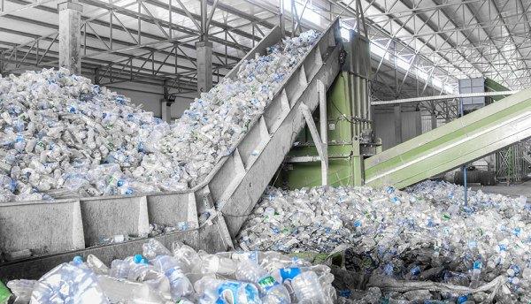 Weener Plastics chooses Flexible SD-WAN from Orange to improve agility