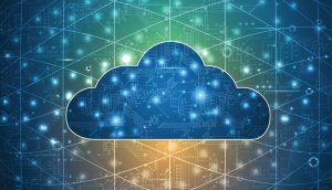 EDF Luminus selects HCL to drive DX through cloud migration
