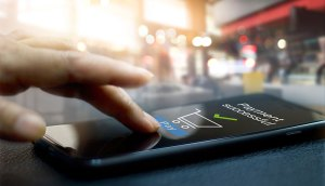 Wirecard expands collaboration with Google Pay in Europe