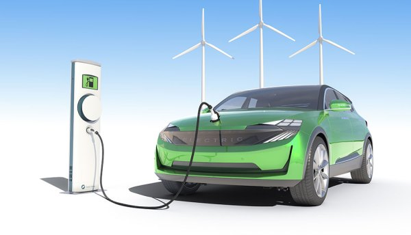 ALD Automotive and E.ON partner to develop energy mobility solutions