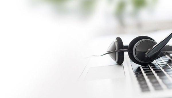 Voicesense drives call centre sales through predictive analysis