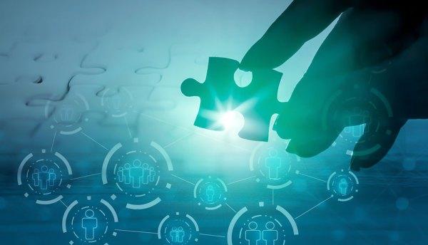 Deutsche Telekom and EWE sign contract for joint venture