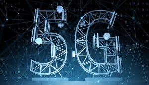 TDC selects Ericsson for 5G and Ericsson Operations Engine