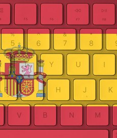 Cisco CDA advances Spain's secure Digital Transformation
