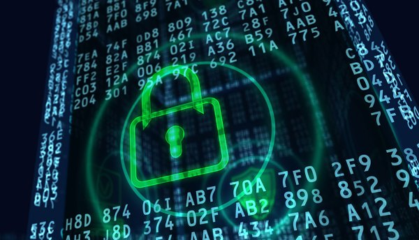 Five signs it's time to move from reactive to proactive cybersecurity