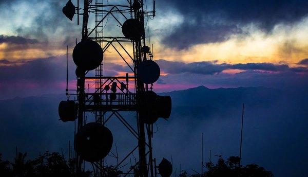 Vodafone Italia and telecom Italia to enter into new partnership