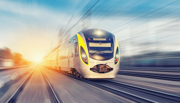 Teleste continues to work with Alstom by delivering solution in Italy
