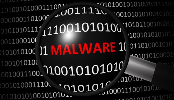 Number of users attacked by banking Trojans grew by 16%