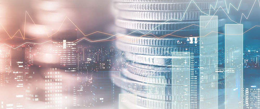How real-time data technology drives AI in financial services