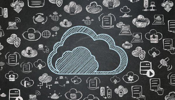 SAP brings SAP Global Certification programme to the cloud