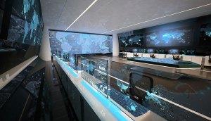 VMware announces investment to develop technology talent across EMEA