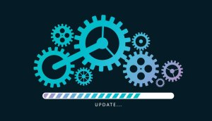 UK CIOs and CISOs refrain from making critical updates