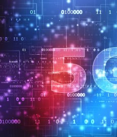 Ericsson and Swisscom in European commercial 5G first