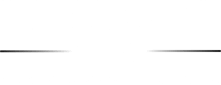 Intelligent CIO Europe