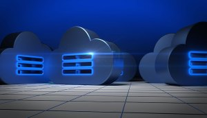 Red Hat offers Linux experience to every enterprise, cloud and workload