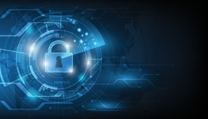 Aqua Security attains VMware PKS Partner Application Program validation