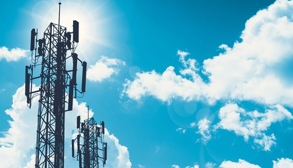 Telefónica Spain boosts network performance with visibility and automation from Nokia Deepfield analytics