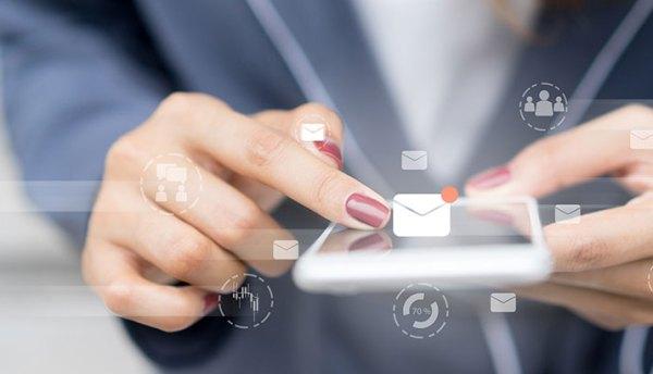 Pareteum acquires mobile engagement solutions provider, Devicescape