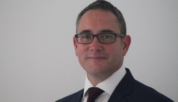 Deep Dive: Peter Westwood, UK Data Centre Director, SPIE