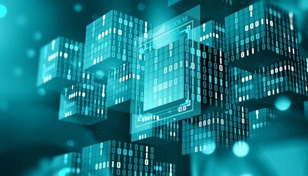 UK insurer utilises Blockchain for business efficiencies