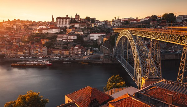 VIAVI NITRO GEO empowers Vodafone Portugal to improve customer service