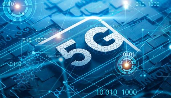 Fujitsu and NEC to develop technologies for interoperability testing
