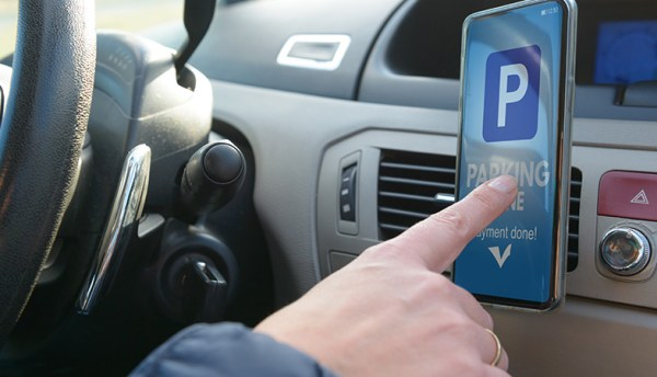 Pango Poland selects Parknav to bring a better parking experience in Poland