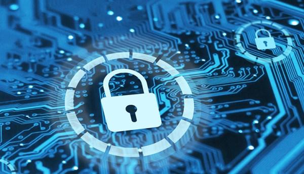 CloudBees' survey reveals C-suite supply chain security concerns