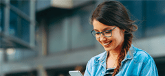 Checklist for Cloud Communications Business Case