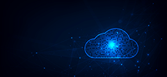 Cloud-like and on-premises SAP