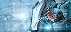 Rethinking for a unified automation strategy